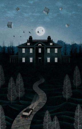 make me shudder. by rapdoraemonster