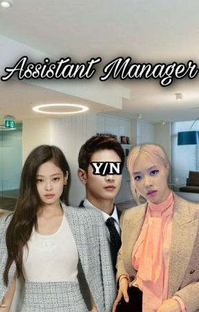 BLACKPINK FF [Assistant Manager] (Fanboys) by bpfiction