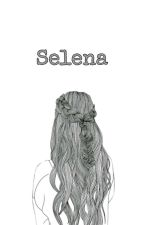 Selena by BeautyWinterSnow