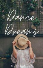 Little Girl Big Dreams 💕 by ElsieElla