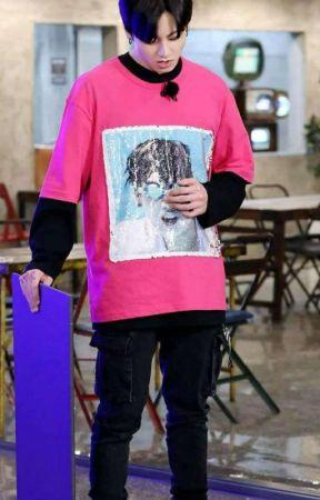 L E O N ZAKA DIJAYA (PROSES REVISI)  by Biancacaroline2336