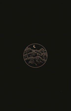 El Chusmerio De El Jerry - [ × ] by -bogaboo