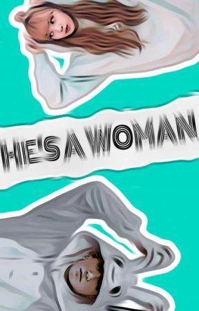 [He's A Woman]_taennie_liskook_FANFICTION by K_A_R_I_N_A000