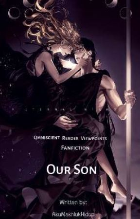 Omniscient Reader Viewpoints fanfiction : Our Son by AkuMakhlukHidup