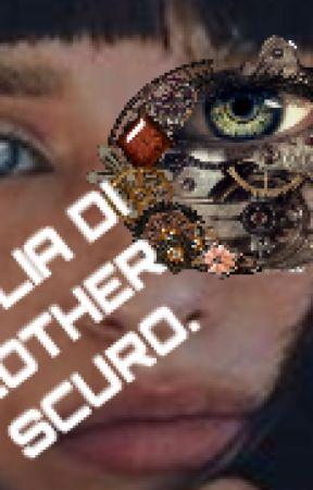 FIGLIA DI LOTHER SCURO by yiseth-bellia