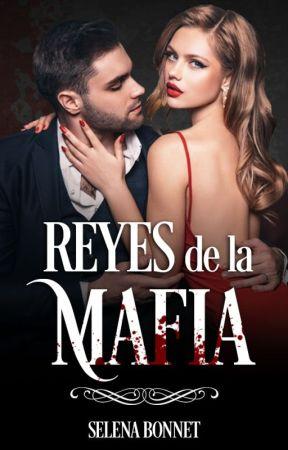 El Don © by SelenaBonnet