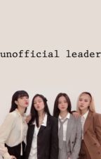 unofficial leader (very slow updates) by disasian
