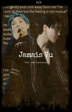 Jamais Vu | 박지민 by coffeelattae_
