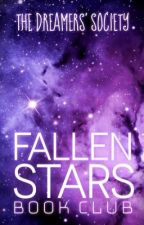 Fallen Stars Book Club by The_Dreamers_Society