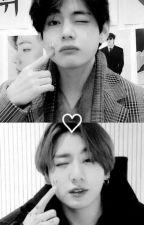 The Winner Is Love (승자는 사랑이다) by ThaeThae267727