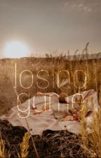 Losing Game - Newt [The Maze Runner] by nebulaclouds