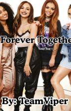 Together Forever by TeamViper