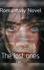 The lost ones by Waddupjw