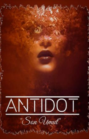 -Antidot-  by Mavimsi-Melek