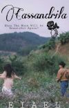 Cassandrila: When The Moon Will Be Beautiful Again? (ON GOING)   cover