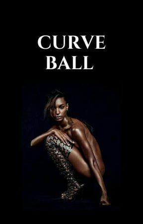 curve ball • jasper hale by BNChattaway