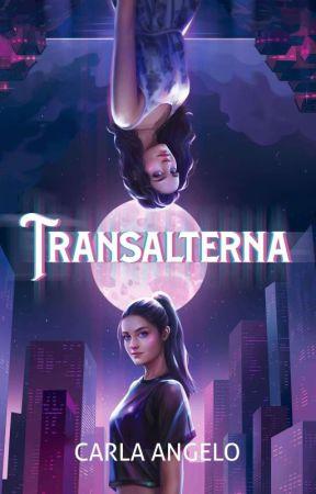 Transalterna by Hitto_