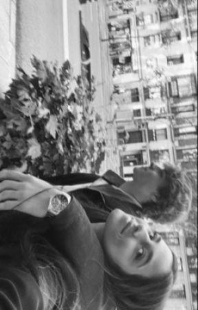 Be the moon cedric diggory  by maraudeers-