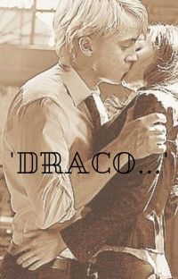 'Draco...' cover