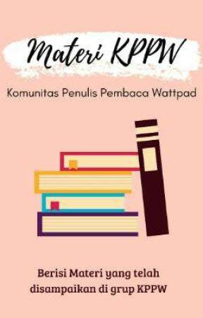 Materi KPPW by KPPW_club