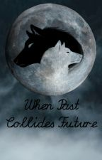 When Past Collides Future ~D.H.~ by _notanauthor