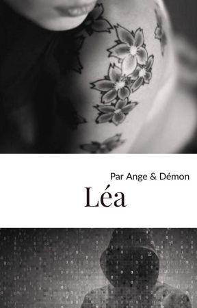 Léa by Enge13