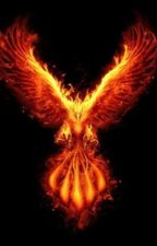 Dark Phoenix of Konoha by White Angel of Auralon by jedgeley16
