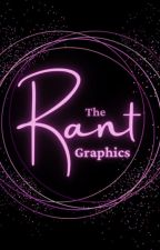 The Rant Graphic Shop by theRant_Community