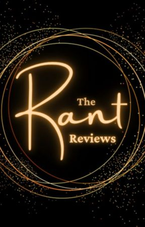 The Rant Review Shop (CLOSED) by theRant_Community