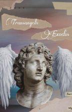 Transangelic Exodus (Mcyt Oneshots,Mostly Angst) by sorryboris