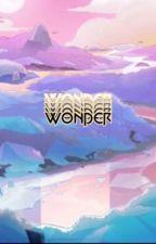 ❛  WONDER.  ❜   ━   ❪  spop.  ❫ by CATRAMITYS