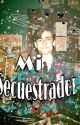 Mi secuestrador (Aidan Gallagher y tu)  by