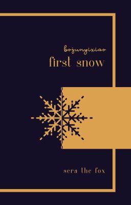 Đọc truyện bjyx | hoàn ⚊ Sơ tuyết