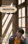 Protection  Jay  cover