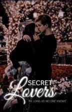 Secret Lovers by Ariella_c23