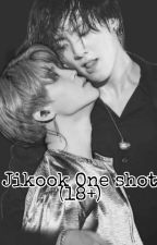 Jikook one shot🔞✔ by chimcookymini