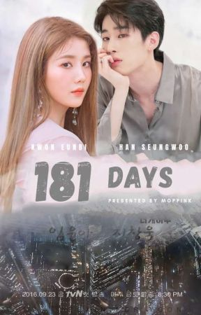 [2] KCast || 181 Days ft. Hanseungbi by moppink_