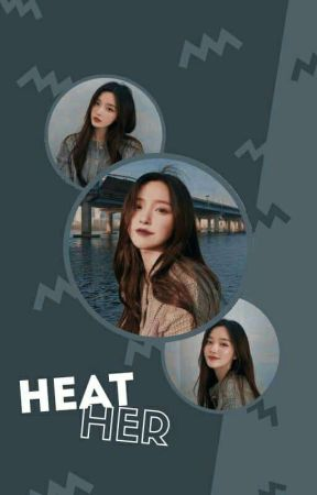〔 Heather Survival Show ➴ Applyfic 〕 by ENHY-PEN