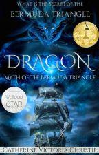 Dragon: Myth of the Bermuda Triangle by CroodsGirl