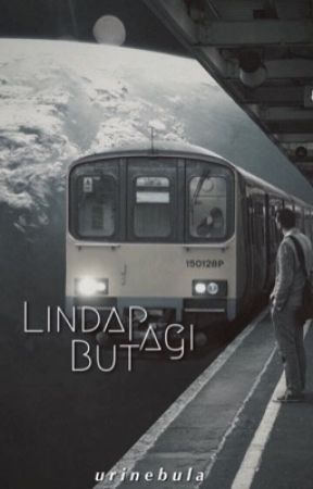Lindap Pagi Buta by breathnebula