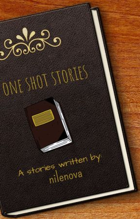 One shot stories | On-going by nilenova