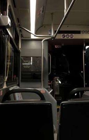 The trip (Dreamnoblade) by OfficialStepStool