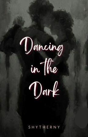 Dancing in the Dark by callmeshamm