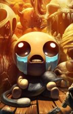 The binding of Isaac one shots by 8675309poop