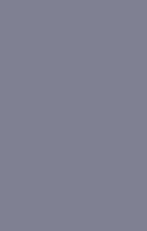 STARSHINE :: i got tagged  by jomunsid