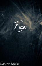 Faye by Karen8044
