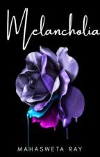 Melancholia|Slow updates| by devilndivine