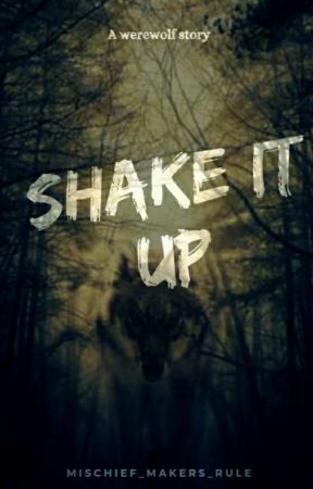 Shake It Up by mischief_makers_rule