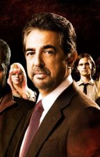 Criminal Minds One Shots  by erac1217