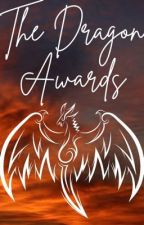 The Dragon Awards 2021 (Winter) by Agathi_bw